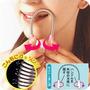 Mola Para Depilação Facial (epistick) Dono Super Stick