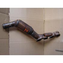 Catalizador Do Bmw / X5 / 07 / Motor 4.8i