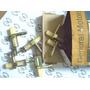 Interruptor Sistema Anti-furto Capo Caravan Opala 1988-92