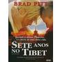 Sete Anos No Tibet - Clássico