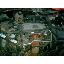 Cilindro Mestre Do Freio Do Peugeot 206 1.4 Flex
