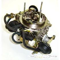Carburador 3e Ap Vw Remanufaturado Kit Acioanemnto Novo