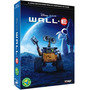 Game Pc Disney Pixar Wall E Dvd-rom