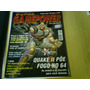 Revista Super Gamepower Nº64 Soul Of Samurai Psx