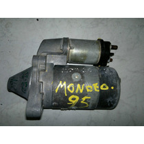 Motor Arranque Ford Mondeo 95 Original