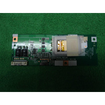 Inverter, Philips, 32pf5320, 32pf5321, 6632l0212a