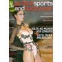 Itt Press Active Sports And Body Wear