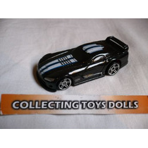 Hot Wheels (230) Dodge Viper Gts-r - Collecting Toys Dolls