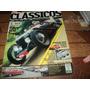 Classicos Quatro Rodas N12