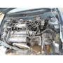 Motor Arranque Suzuki Swift Twin Cam 1.3 16v 1993