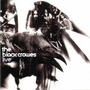 The Black Crowes Live - Cd Duplo - Original - Oferta