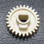 produto Engrenagem Hp2035/2030 Ru6-0690-000