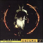 Cd Enigma The Cross Of Changes [eua] Novo Lacrado