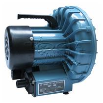 Turbina De Ar - Soprador - Resun Gf180
