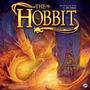 O Hobbit: O Jogo De Tabuleiro