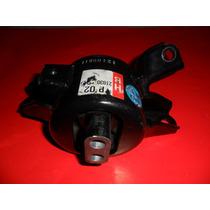 Coxim Motor Hyndai Hb 20