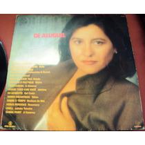 364 Mdv- Lp 1990- Barriga De Aluguel Nacional Novela- Vinil