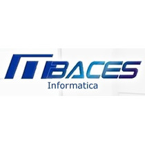Tampas Multifuncional Hp Officejet 4355 Mbaces