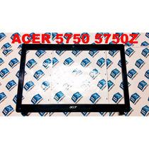 Moldura Do Lcd Acer 5750 5750z