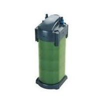 Filtro Externo Canister Aleas Ae-1381 1200 L/h - 110v