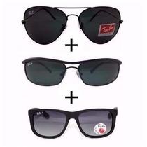 40390e9860561 Óculos com os melhores preços do Brasil - CompraCompras.com Brasil