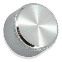 Botão Volume Pioneer Deh 6880mp-7880mp-8880mp-9880bt E + Mod