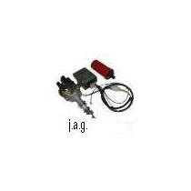 Distribuidor Jeep Maverik 4cc 6meses Garantia Remanofaturado