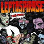 Leptospirose - Mula Poney - Punk Hardcore Metal Hard Rock !!