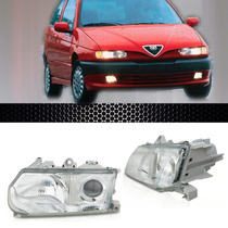 Farol Alfa Romeo 145 95 94 95 96 97 98 99 00