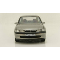 Gm Opel Vectra Hatch 1:43 Minichamps Igual Chevrolet