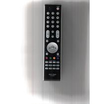 Controle Tv Lcd Semp Ct-90309 Ct-90322 Ct-90333 Ct-6360 6390