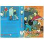 Hanna Barbera Johny Quest - Raro Dublado