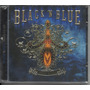 Black N Blue Hell Yeah! 2011 Hard Cd (lacrado)(italy) Import