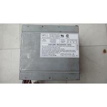 Fonte At Tiger Smart Power Es-2200a C 220w Computador Cpu