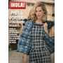 Revista Hola Moda Espanha Pret Porte Outono Inverno2012 2013