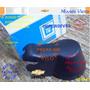 Capa Braço Limpador Traseiro Astra Hatch Wagon 95-96