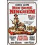 Dvd Filme - Meu Nome É Ninguém