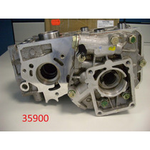 Bomba De Oleo Fiat Ducato 2.8 8v. 03/06 Turbo Diesel/ Aspir.