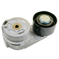 Kit Correia Alternador - Dodge Ram 5.9 24v Td Cummins - 2007