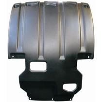 Protetor De Carter Para L-200 Outdoor Bola (fibra)