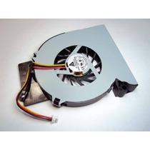 Cooler Notbook Sti Semp Toshiba Itautec - Ksb0405ha Frete G