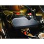 Protetor Mão Yamaha Xt 660