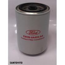Filtro De Arrefecimento Do Radiador Ford Cargo
