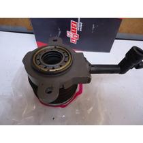 Atuador De Embreagem Fiat Palio 1.8 Doblo 8v 16v 1.8