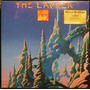 Lp Vinil Ladder (180 Gram) {import} Novo Lacrado