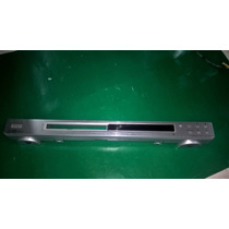 Gabinete Frontal Painel Para Dvd Sony Dvp-ns31p