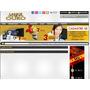 Script Site De Leilão De Centavos 2012