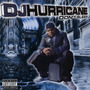 Cd Dj Hurracane - Dont Sleep