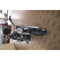 Yamaha Mid Night 2009 C/ Manual R$ 24.900,00