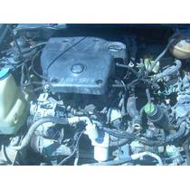 Bomba Do Esguicho Seat Ibiza 1.6 Sr